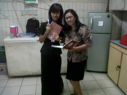Guru di dapur